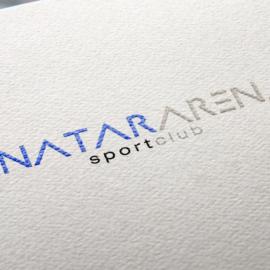 logotipo-2-SPORT-CLUB