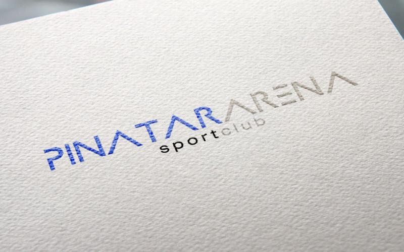 pinatar-arena-football-center