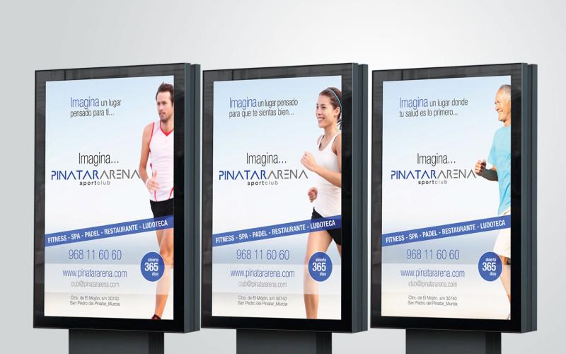 carteleria-pinatar-arena-sport-club