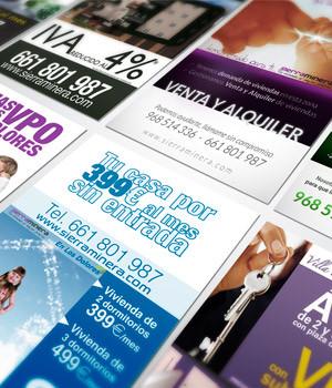 folletos-promocionales-sierraminera
