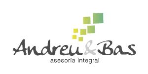 andreuybas-asesoria-integral