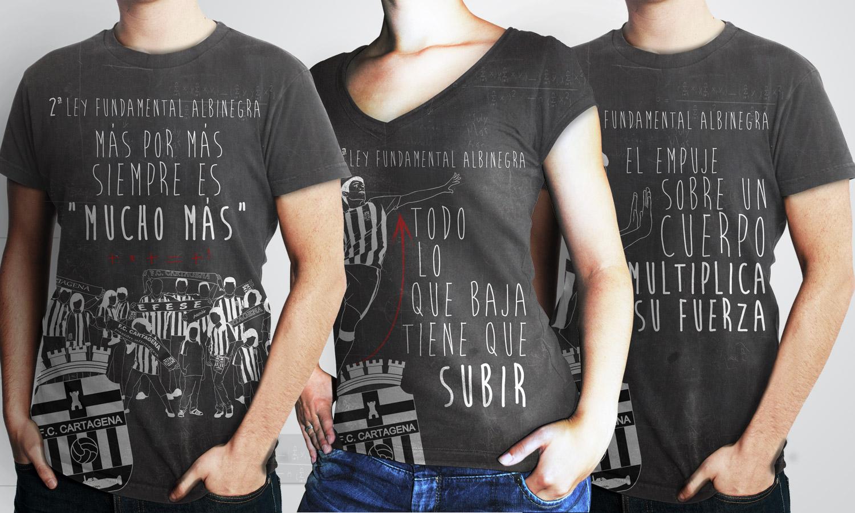 Linea-ropa-campaña
