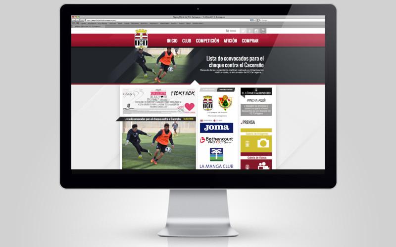 web-fc-cartagena