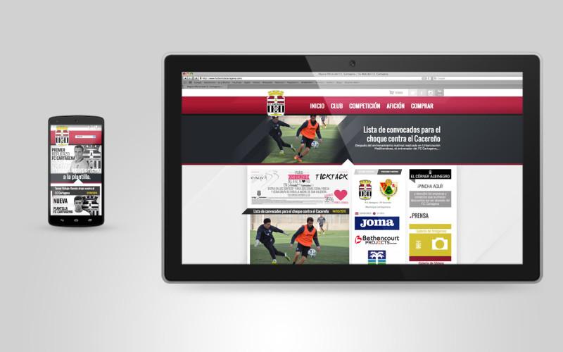 futbol-club-cartagena