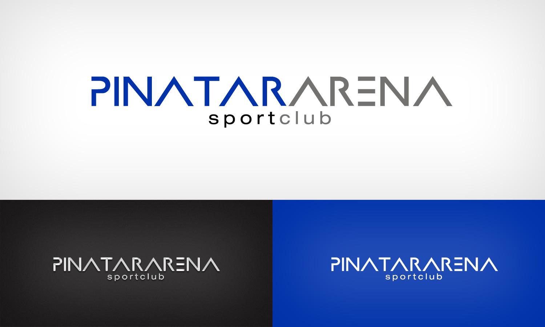 logotipo-SPORT-CLUB