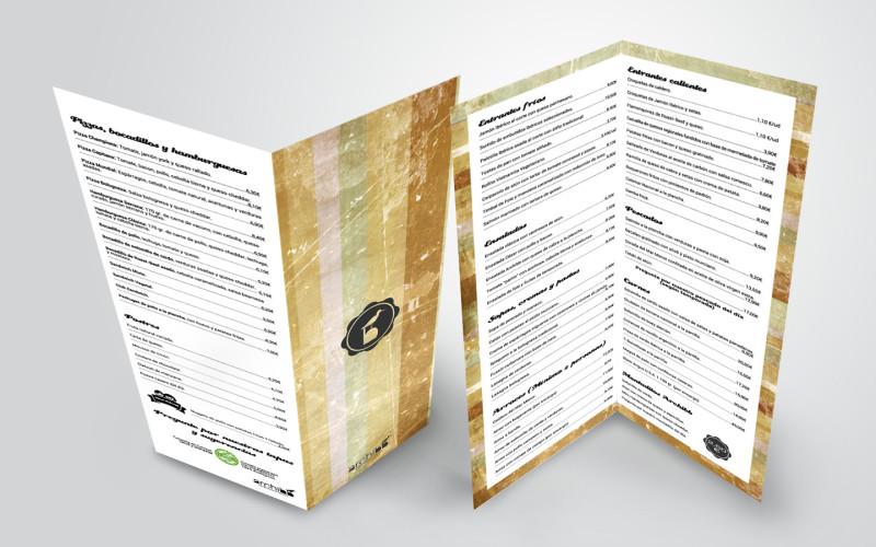 archibb-mediterranean-restaurant