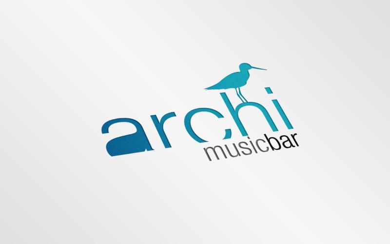 archi-music-bar