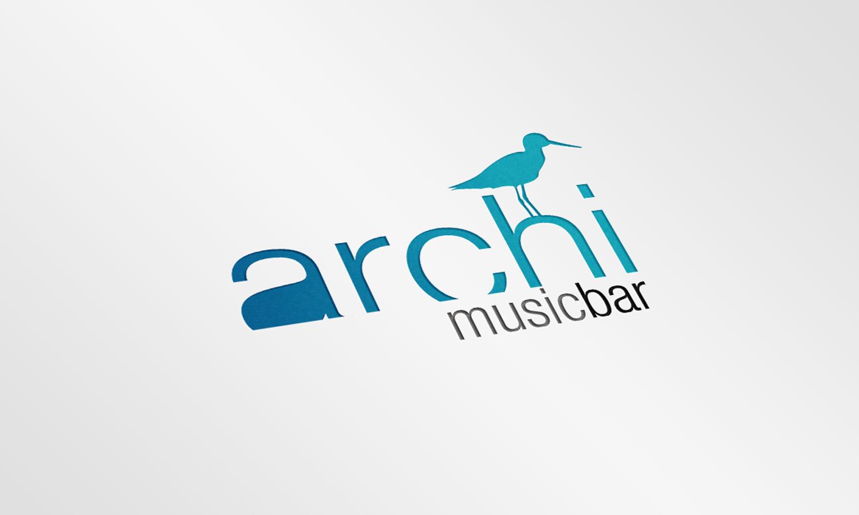 logotipo-Archi-Music-4
