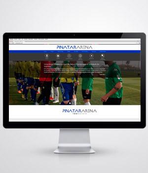web-pinatar-arena