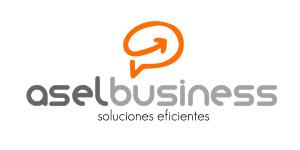 logo-asel-business