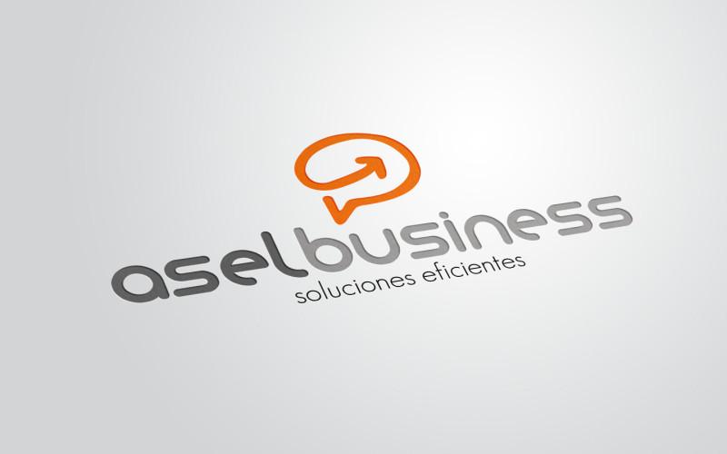 identidad-visual-corporativa-asel-business