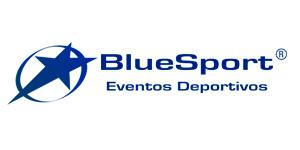 logo-bluesport-eventos-deportivos