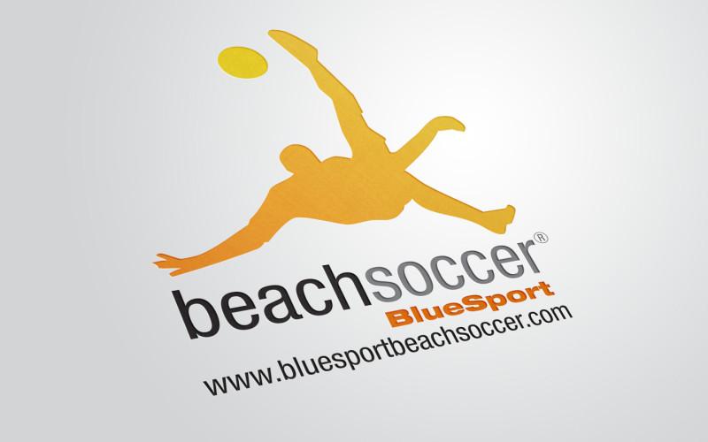 campeonatos-futbol-playa