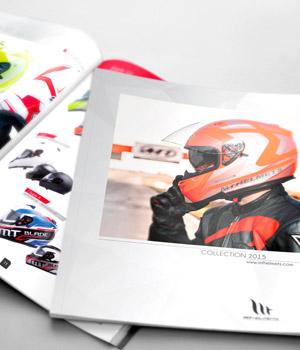 catalogo-coleccion-2015