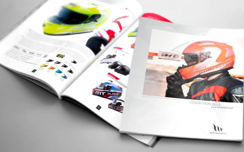 mt-helmets-2
