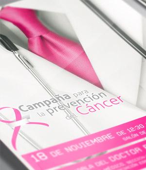 cartel-charla-contra-el-cancer