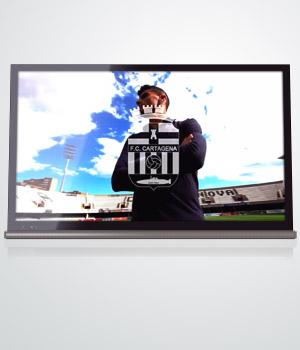video-spot-fc-cartagena