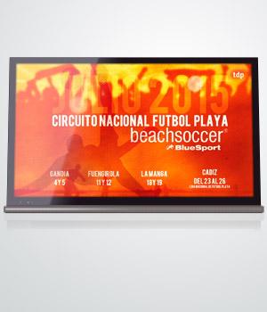 circuito-nacional-futbol-playa-bluesport-2015