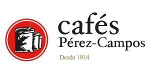 logo-cafes-perez-campos