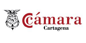 logo-camara-de-comercio-de-cartagena