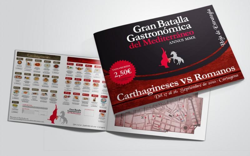camara-de-comercio-de-cartagena