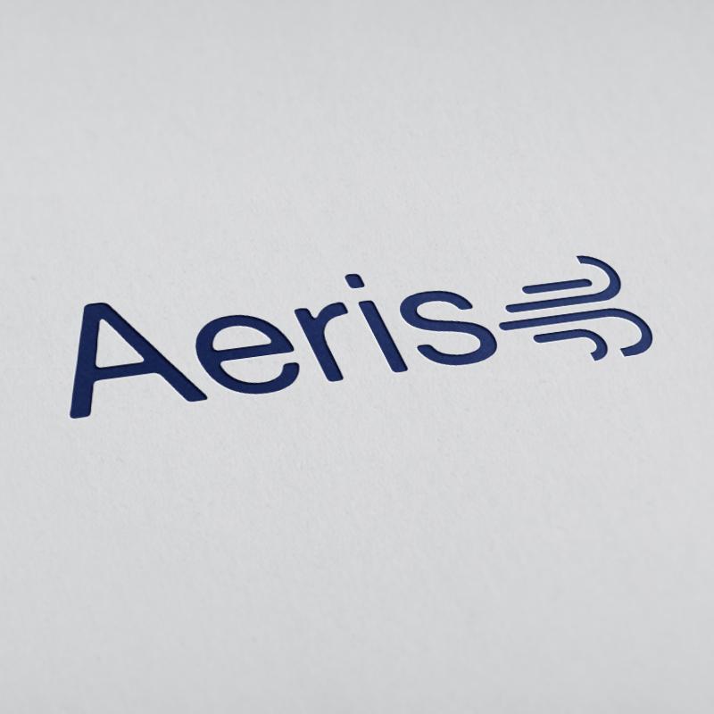 AERIS_PORTADA_2