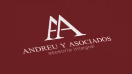 ANDREU_PORTADA_2