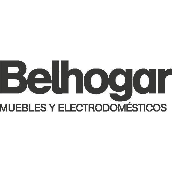 BELHOGAR