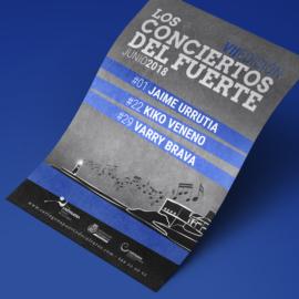 Cartel Conciertos_PORTADA