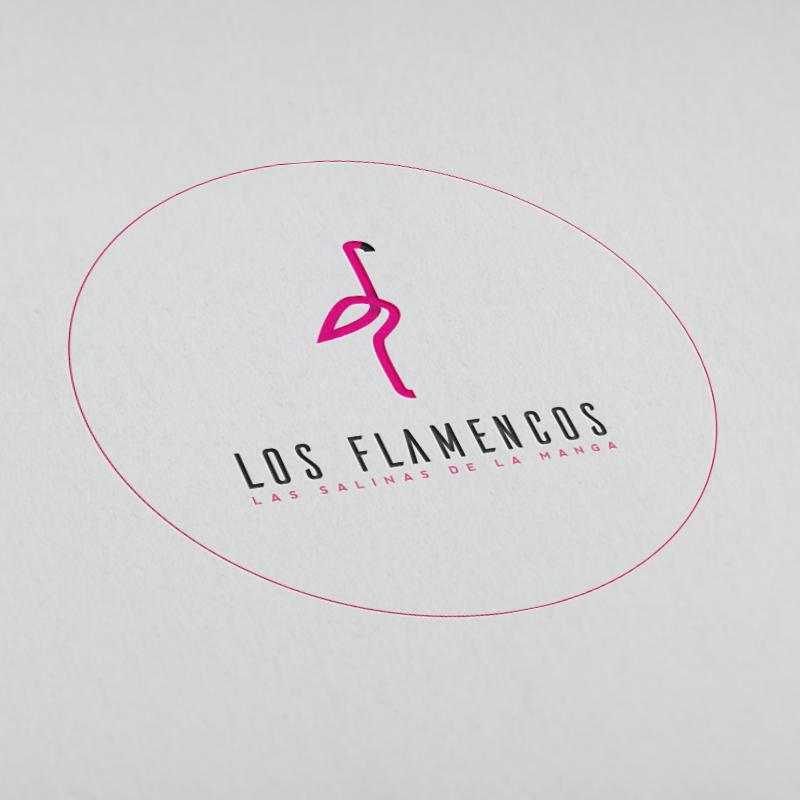LOGO FLAMENCOS_PORTADA_1
