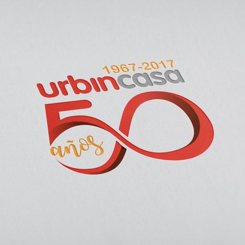 LOGO URBINCASA ANV_PORTADA_1