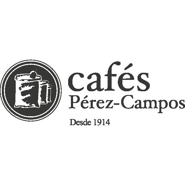 PEREZ-CAMPOS