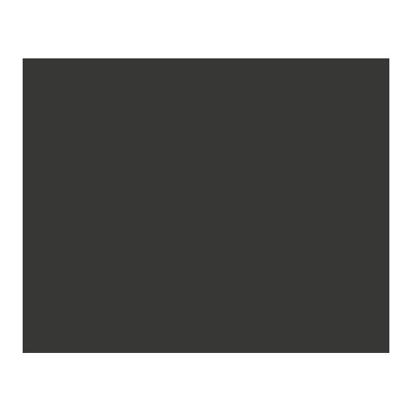 AGROURBANA LEVANTE