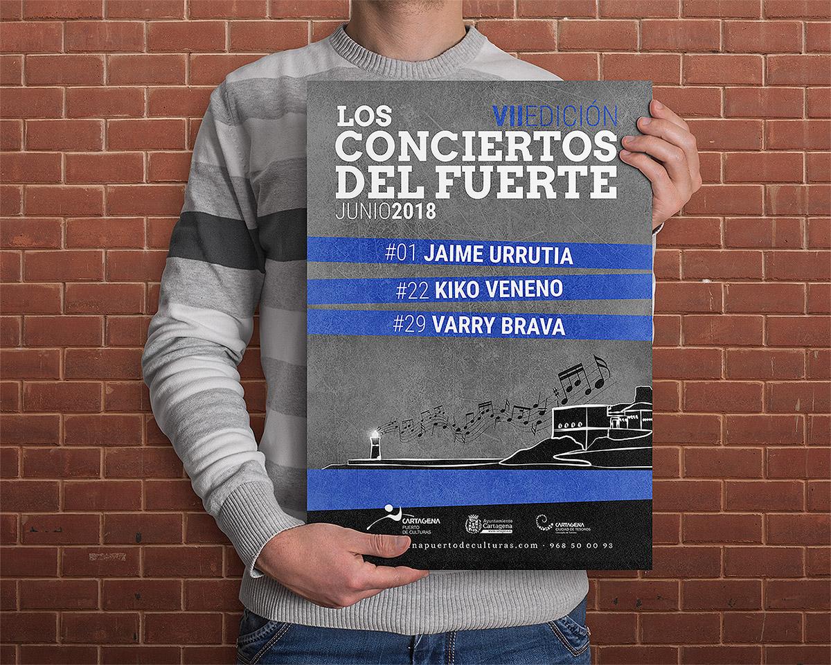 CARTEL-CONCIERTOS_2