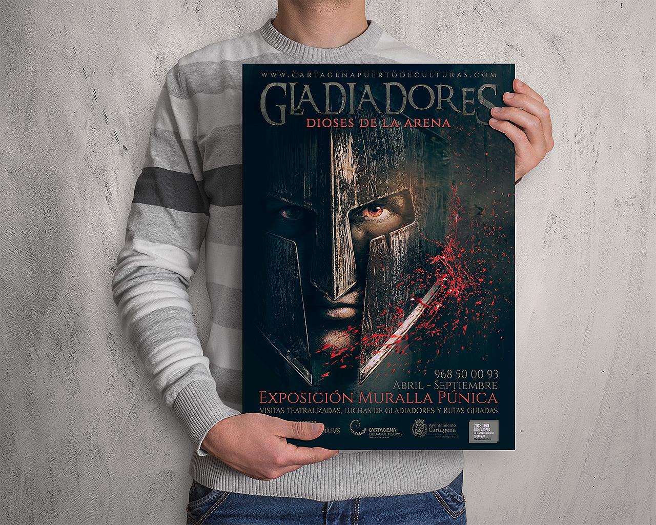 GladiadoresMockup3
