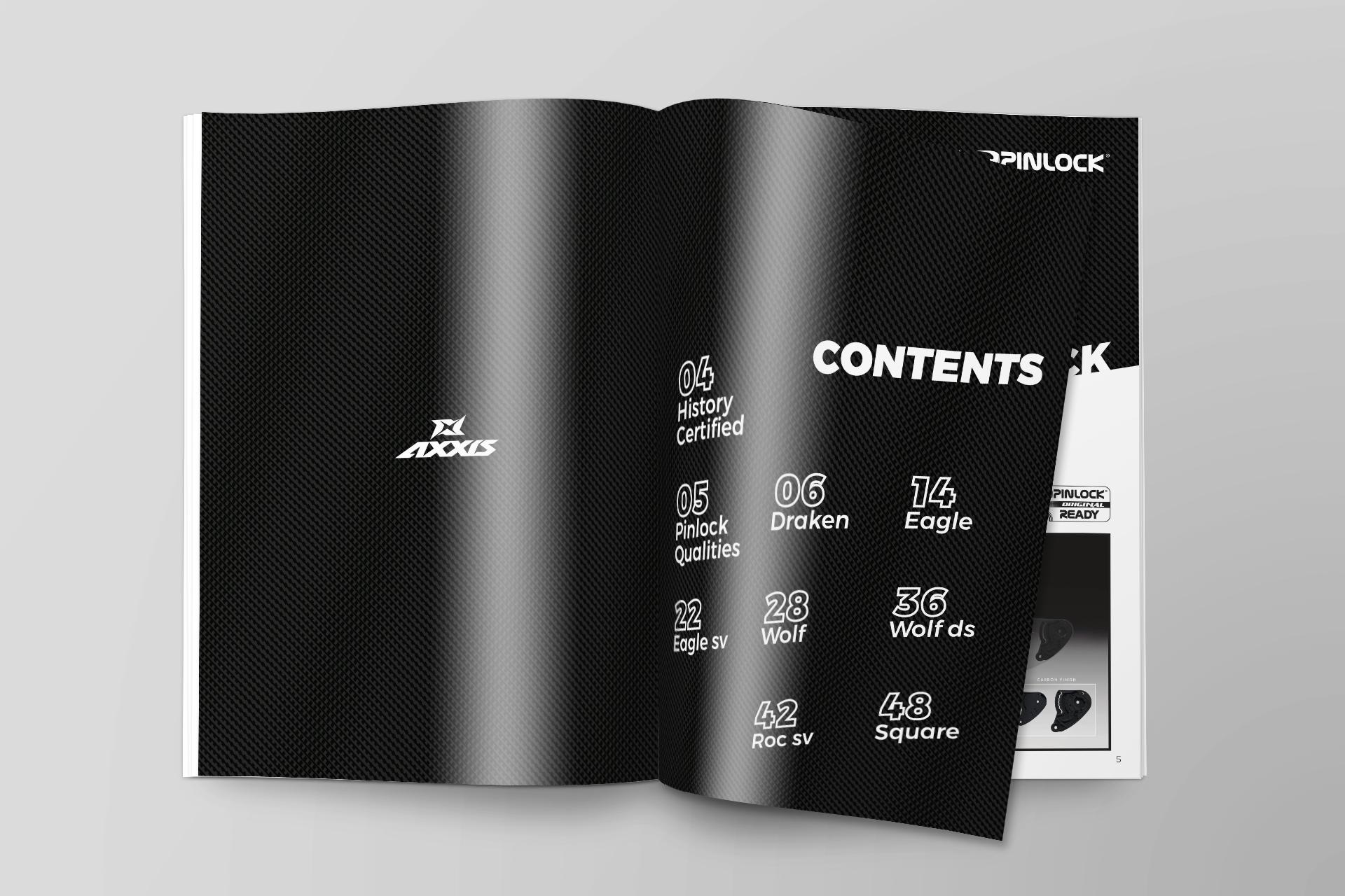 Mockup Catálogo AXXIS 1