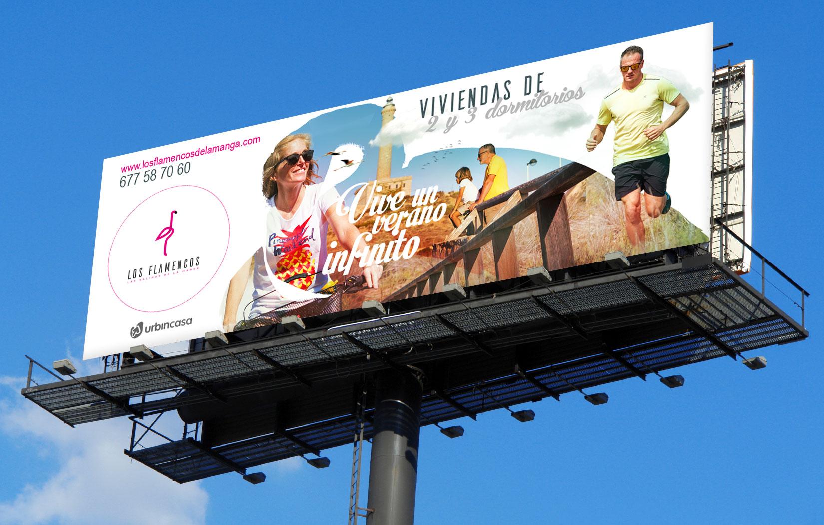 billboard2d