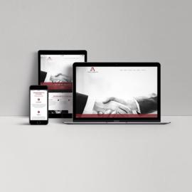 Mockup-WEB_ANDREU-Y-ASOCIADOS-web