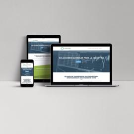 Mockup-WEB_AUTOMATISMOS-AVANZADOS-web