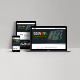 Mockup-WEB_Inteligecia-Artificial