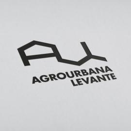 AGROURBANA_PORTADA