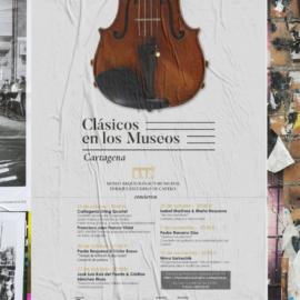 museos-cartel